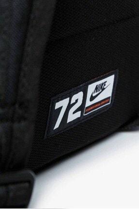 Nike All Access Soleday Bkpk - 2 Unisex Sırt Çantası Ba6103-013 3
