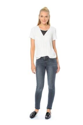 Levi's Jean Pantolon   780 - Super Skinny 0