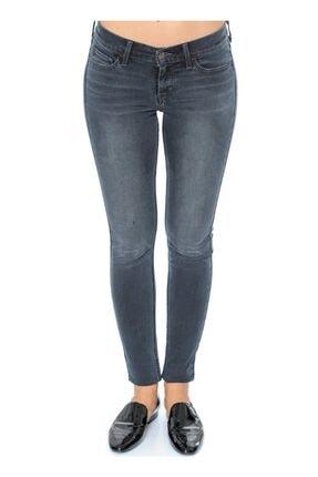 Levi's Jean Pantolon   780 - Super Skinny 1