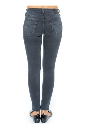 Levi's Jean Pantolon   780 - Super Skinny 2
