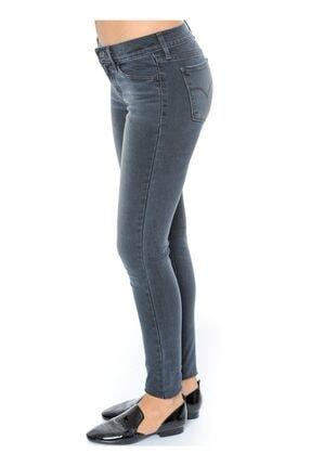 Levi's Jean Pantolon   780 - Super Skinny 3