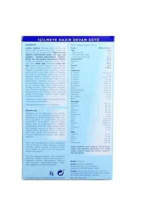 Aptamil 3 900 gr Bebek Maması 1