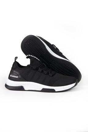 LETOON 2104 Unisex Spor Ayakkabı 0
