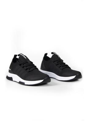 LETOON 2104 Unisex Spor Ayakkabı 1