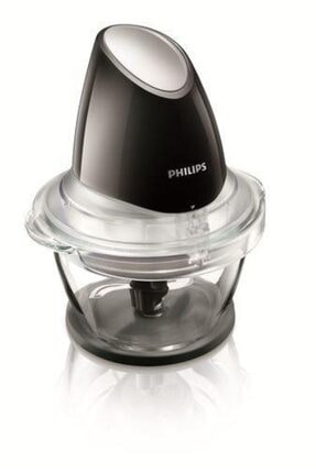 Philips Blender ve Blender Seti