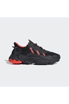 adidas Ozweego Erkek Günlük Spor Ayakkabı 0