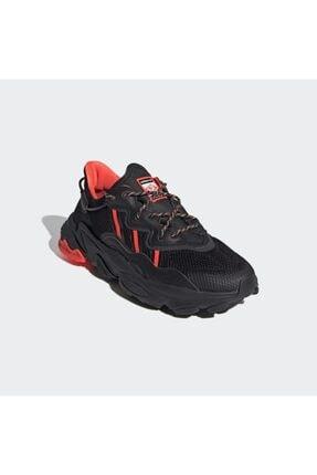 adidas Ozweego Erkek Günlük Spor Ayakkabı 4