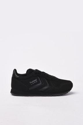 HUMMEL Unisex Spor Ayakkabı - Hmllars Lifestyle Sh 0