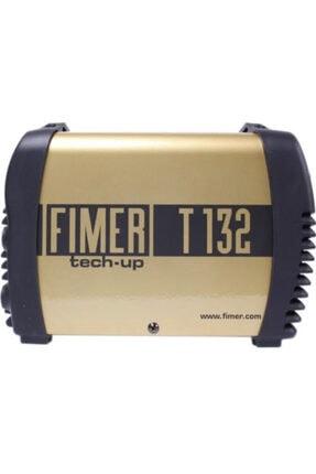 Fimer Kaynak Makinası T132 1