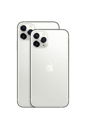 Apple Iphone 11 Pro 64 Gb Gümüş Türkiye Garantili 1