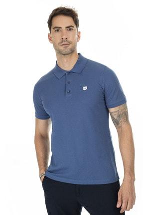 Sabri Özel Polo T Shirt ERKEK POLO 230009106 0
