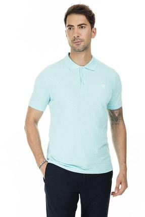 Sabri Özel Polo T Shirt ERKEK POLO 230009106 3