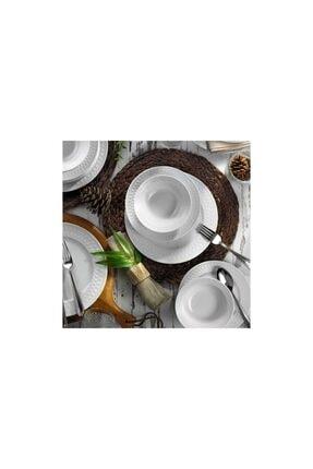 Inci Yemek Takımı Seti 48 Prç. küt013