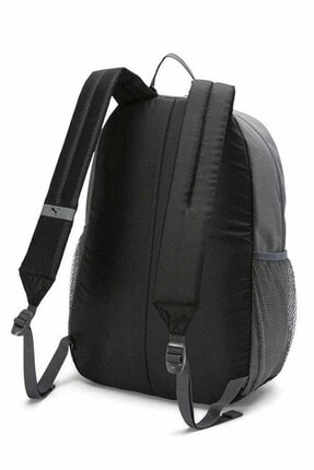 Puma Phase Backpack Unisex Sırt Çantası 076724 02 1