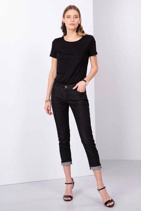 Pierre Cardin Kadın Jeans G022SZ080.000.766043 0