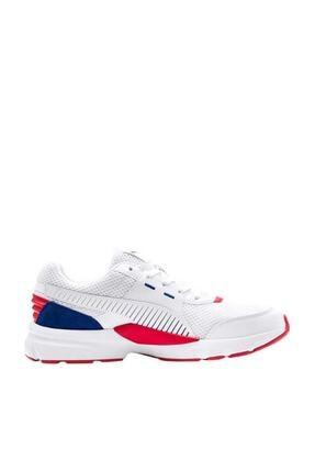 Puma Future Runner PREMIUM Koşu Ayakkabısı 0