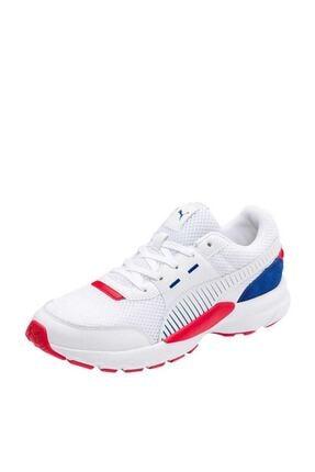 Puma Future Runner PREMIUM Koşu Ayakkabısı 1