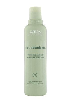 Aveda Pure Abundance Volumizing Şampuan 250 ml 18084829226 0