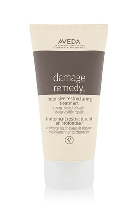 Aveda Damage Remedy Intensive Restructuring Treatment 150 ml 18084927960 0