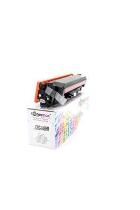 tonermax Canon Crg-046h / Lbp653 / Lbp654 / Mf732 / Mf734 / Mf735 Kırmızı Muadil Toner 2