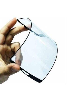 Nokta Apple Iphone 6s - Ekran Koruyucu Tam Kaplayan Nano - 3