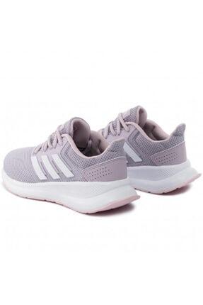 adidas Run Falcon Kadın Ayakkabı Ee8166 1
