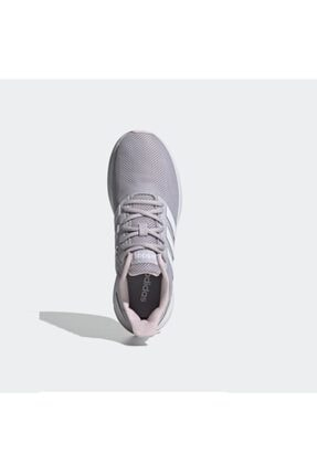 adidas Run Falcon Kadın Ayakkabı Ee8166 2