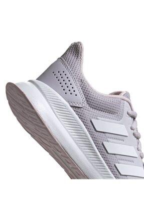 adidas Run Falcon Kadın Ayakkabı Ee8166 3