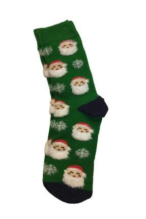 Dündar Yılbaşı Çorap Noel Baba 0