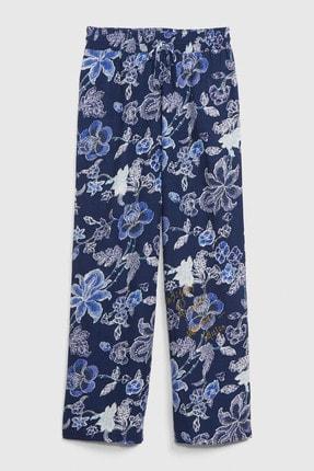 GAP Dreamwell Desenli Pijama Altı 578120 0
