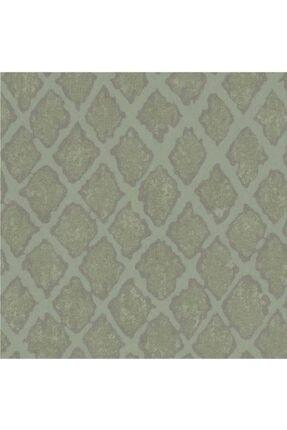 Asyaink Koyu Renk Tasarım Modern Duvar Kağıdı 5.33m2 - Marburg 56123 0