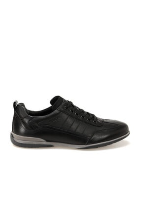 OXIDE Erkek Siyah Günlük Ayakkabı 20116 x 1