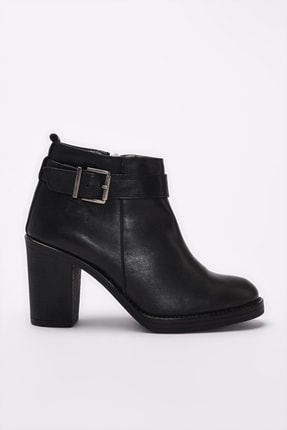 Bot & Bootie 19WFD282418