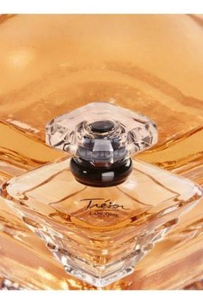 Lancome Trésor Eau De Parfum 100 ml 3147758034929 2
