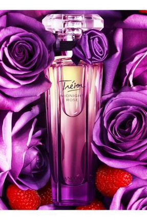 Lancome Trésor Midnight Rose Eau De Parfum 50 ml 3605532423203 1
