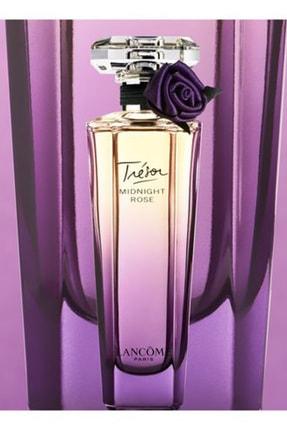 Lancome Trésor Midnight Rose Eau De Parfum 50 ml 3605532423203 2