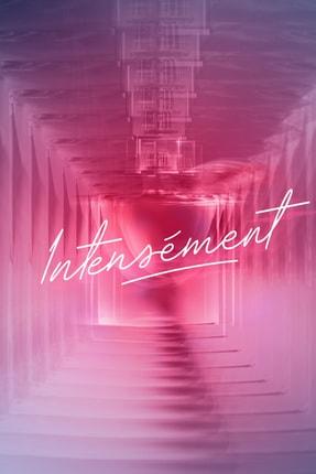 Lancome La Vie Est Belle Intensément Eau De Parfum 100 ml 3614272992054 1