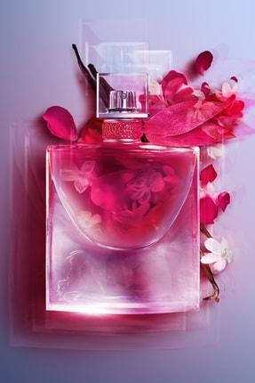 Lancome La Vie Est Belle Intensément Eau De Parfum 100 ml 3614272992054 2