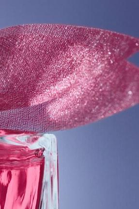Lancome La Vie Est Belle Intensément Eau De Parfum 100 ml 3614272992054 3