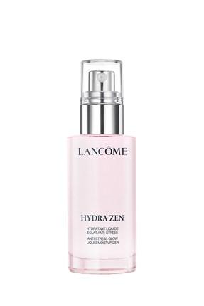 Lancome Hydra Zen Glow Aloe Vera Içeren Likit Nemlendirici 50 ml 3614272889354 0