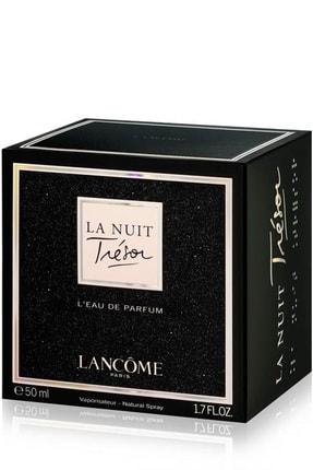 Lancome La Nuit Trésor Edp 30 ml Kadın Parfüm 3605533315163 2