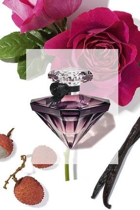 Lancome La Nuit Trésor Edp 30 ml Kadın Parfüm 3605533315163 3