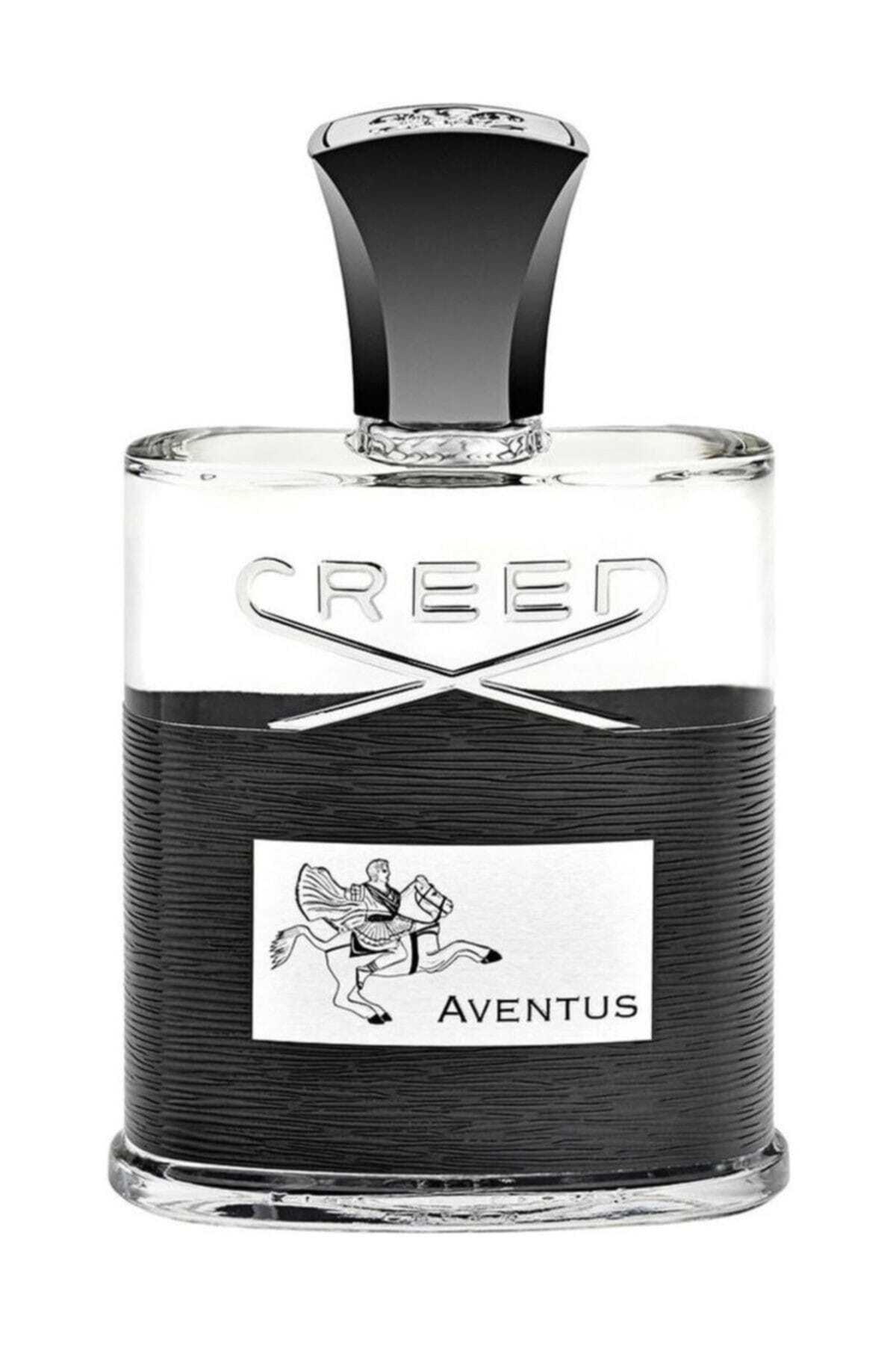 Aventus Edp 100 Ml Erkek Parfümü 3508441001114