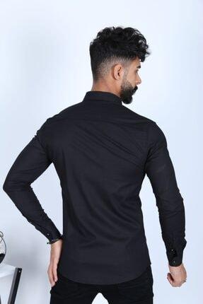 JİYAN Gömlek 2