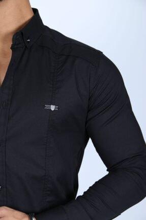 JİYAN Gömlek 3