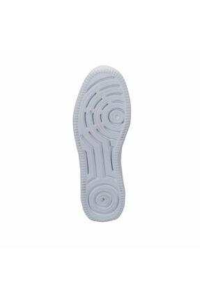 Lumberjack Fınster Beyaz Erkek Sneaker 2020 Yeni Üretim 3