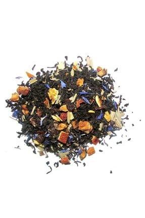 Beta Tea Kış Büyüsü Seylan Çayı  Ceylon Tea) 50gr 0