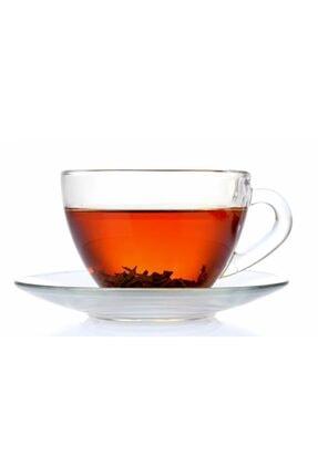 Beta Tea Kış Büyüsü Seylan Çayı  Ceylon Tea) 50gr 1