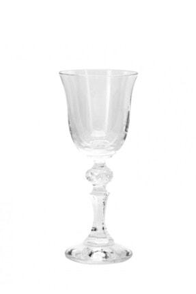 Karaca Krs 6lı Kahve Yanı Bardağı 57-6030-0050-v00 0
