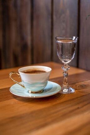 Karaca Krs 6lı Kahve Yanı Bardağı 57-6030-0050-v00 2
